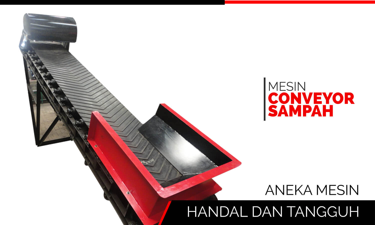 aneka-mesin-conveyor-sampah-2017
