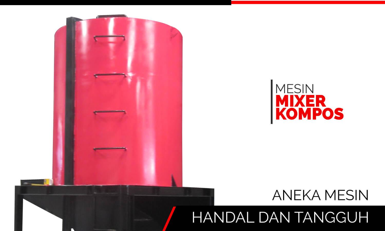 aneka-mesin-mixer-kompos-2017