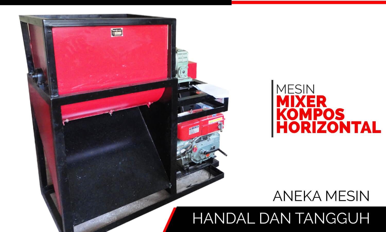 mesin-mixer-kompos-horizontal-2017