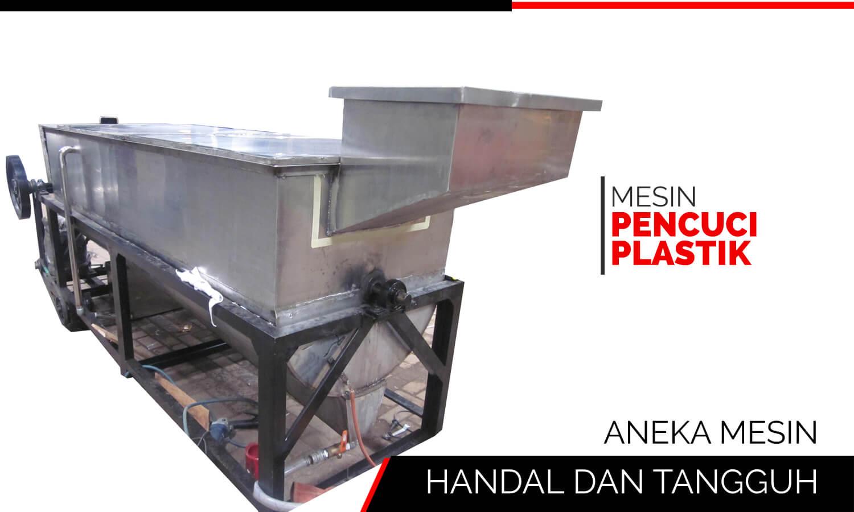 aneka-mesin-pencuci-plastik-2017