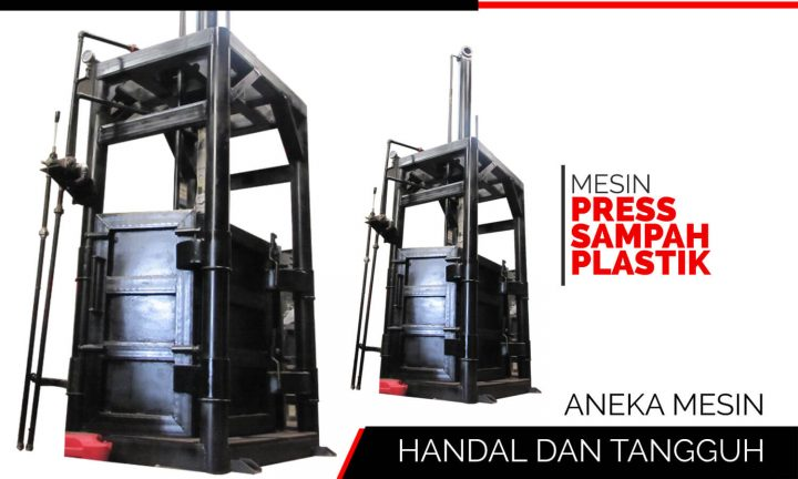 mesin-press-hidrolik