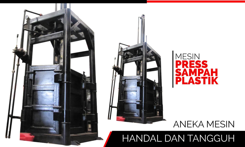 aneka-mesin-press-sampah-plastik-2017
