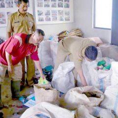 pns-wajib-setor-sampah-anorganik-satu-kilogram-per-bulan
