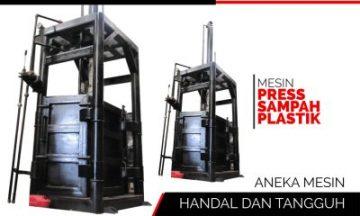 mesin-press-hidrolik